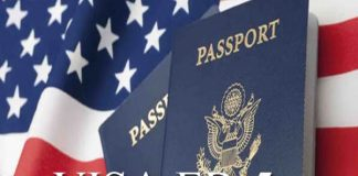 Sharp hike in US EB5 visa investment limits expected