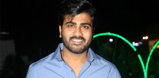 Sharwanand keeps Kannada director Srinivas Raju in waiting mode