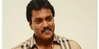 Sunil all set to join Sharwanand Padi Padi Leche Manasu