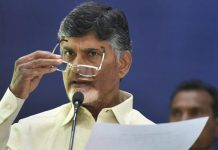 TDP accuses YSR Congress of striking secret deal with BJP, Ten reasons how Jagan gives ammunitions to these allegations