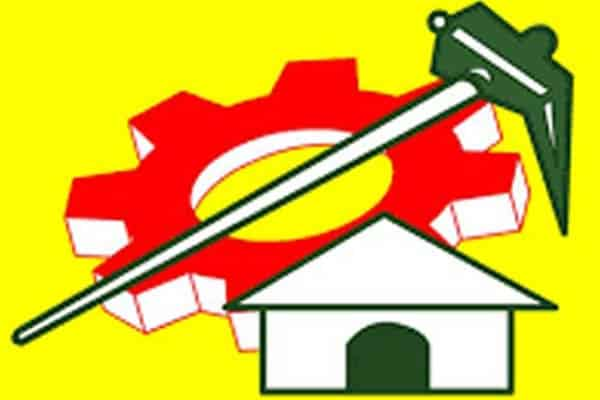 TDP leaders doing more harm than good to CBN