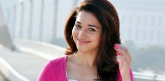 Tamannaah is getting busier in Tollywood with back to back signings.