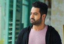 Exclusive : NTR's producer seals a three film deal