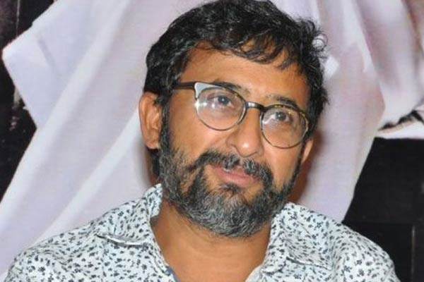 Teja in plans to direct Uday Kiran's Biopic?