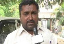 Vote-for-note Case update – Jerusalem Mathaiah demands a complete inquiry by CBI