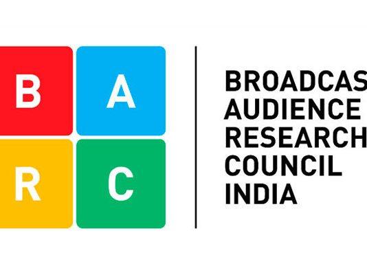 Telugu News channels TRP