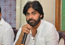 Vatti Vasanth meets Pawan Kalyan : What's cooking?