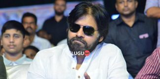 Can these news channels really ban Pawan's events or tours?