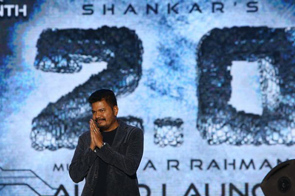 2Point0 pushed to 2019 ?