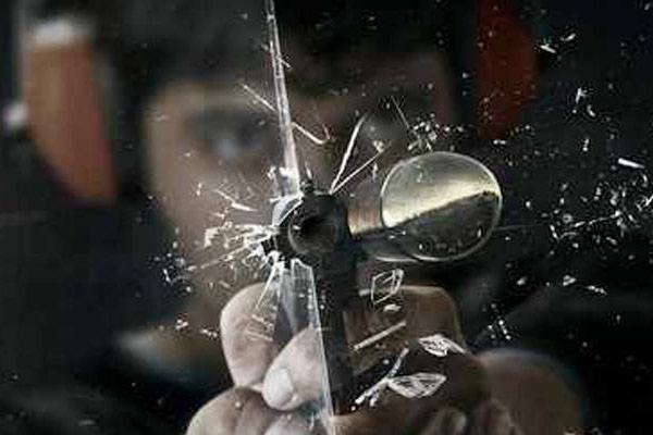 Adivi Sesh's spy thriller wraps up shoot