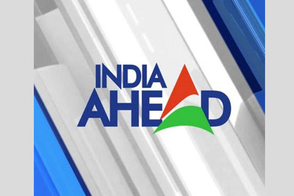 Andhra Prabha to launch English news channel, India Ahead, in July