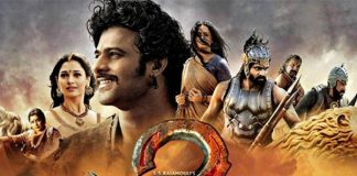 Baahubali 2 nominated for Saturn Awards