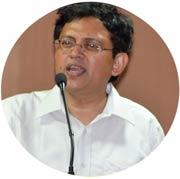 Bigg Boss 2 contestant Babu Gogineni