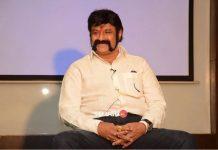 Balakrishna rejected ten stories for director Vinayak's film