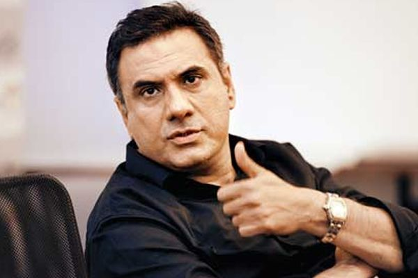 Boman Irani roped in for Suriya's Next