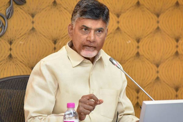 CBN's comments against gubernatorial institution welcomed by Delhi people
