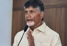 Chandrababu Naidu hosts yet another conclave of non-BJP CMs