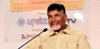 Chandrababu Naidu government completes four years, Challenges galore amidst hope -- Prof K Nageshwar