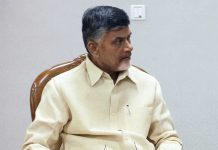 Chandrababu Naidu to go hard on Modi at NITI Aayog meeting