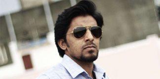 Comedian Priyadarshi to turn director