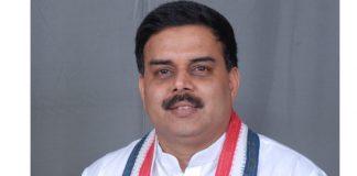 Congress to name Manohar as APCC president