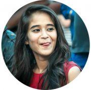 Bigg Boss 2 contestant Deepthi Sunayana