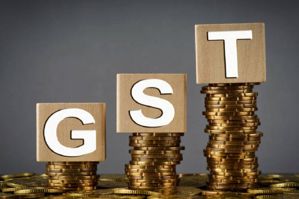 One year of GST: Long way to go for a simple, uniform tax regime