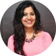 Bigg Boss 2 contestant Geetha Madhuri