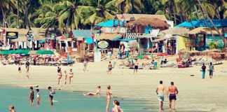 Goa casinos are here to stay, thanks to middle class boom: Study