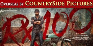 """RX100 Overseas by CountrySide Pictures"""