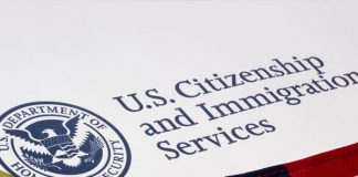 Indians with advanced degree may have to wait 151 years for green card