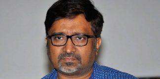 Indraganti considered Vijay Deverakonda and Nani for 'Sammohanam' initially