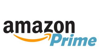 Is Amazon Prime taken for a ride by Telugu producers ?Is Amazon Prime taken for a ride by Telugu producers ?