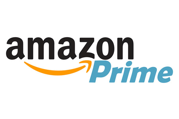 Amazon lines up nine releases for the year