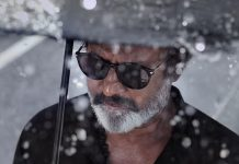 Is Rajinikanth's political view the reason for Kaala turning a Disaster?
