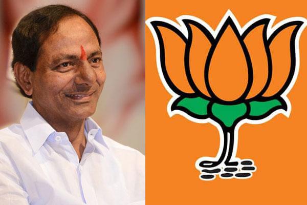 Prof Nageshwar – Politics of Treating BJP As Untouchable