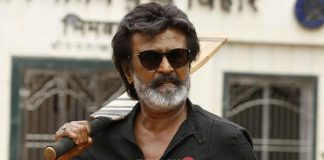 Kaala 4 days AP/TS Collections - Poor