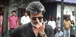 Kaala Andhra Telangana Closing Collections,