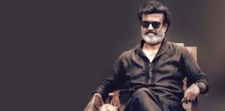 Poor openings for Kaala in USA