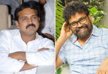 Directors Koratala Siva and Sukumar prefer to wait long for star heroes