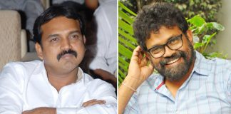 Directors Koratala Siva and Sukumar prefer to wait long for star heroes