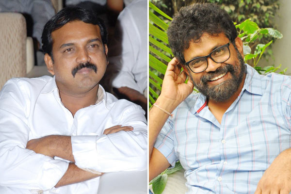 Hit directors prefer to wait long for star heroes