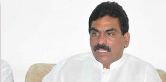 Lagadapati Rajagopal survey on 2019 elections | Andhra Pradesh