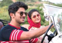 Mahanati Overseas Profit Loss Statement
