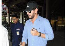 Mahesh Babu's new look wows fans