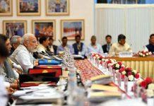 Andhra, Bihar seek special status, Modi assures on provisions at bifurcation time