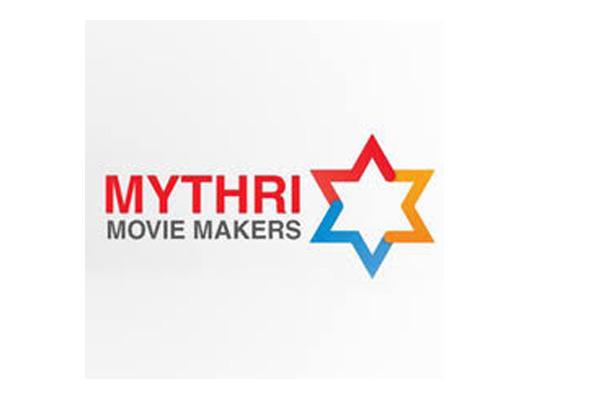 Mythri Movies to bankroll Nithiin – Yeleti film