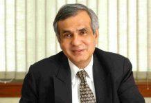 NITI Aayog Vice Chairman Rajiv Kumar Interview