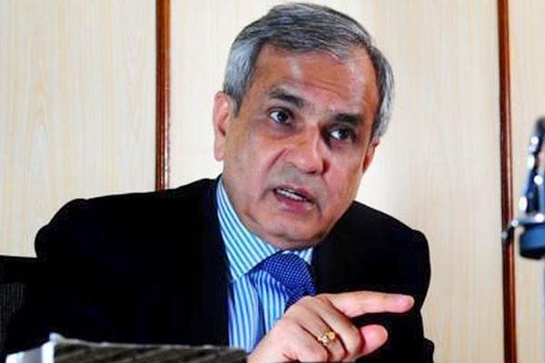 NITI Aayog Vice Chairman Rajiv Kumar Interview Part 2