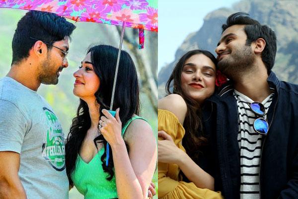 US box office : Slow weekend for Telugu films